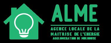 L'Agence Locale de la Maîtrise de l'Energie de l'agglomération de Mulhouse