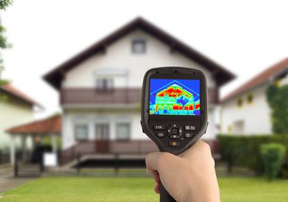 A quoi sert la thermographie ?