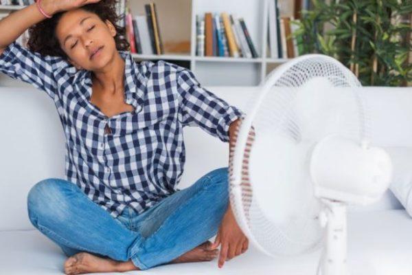 Vague de chaleur : comment s'y préparer et éviter le coup de chaud